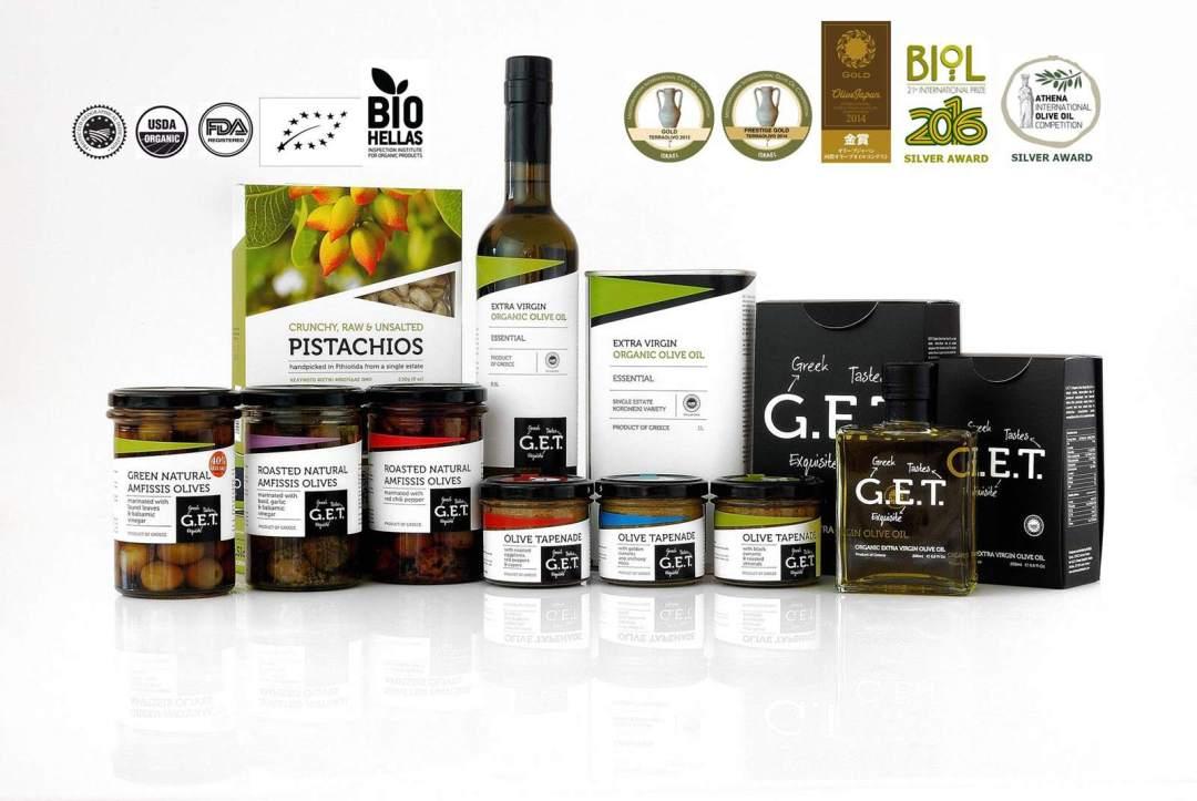get-greek-exquisite-tastes-products2