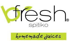 bfresh-spitiko-logo