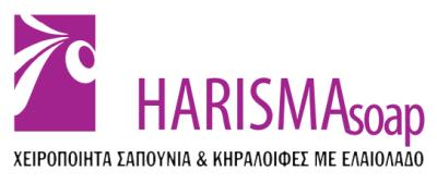 HARISMAsoap