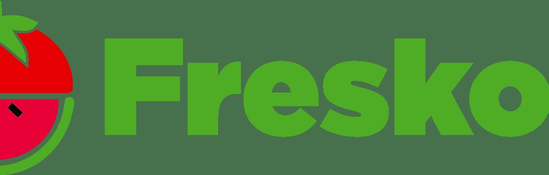 Συμμετοχή της Περιφέρειας Στερεάς Ελλάδας στην έκθεση FRESKON 2017
