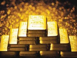 848919-gold-1425653577-501-640x480