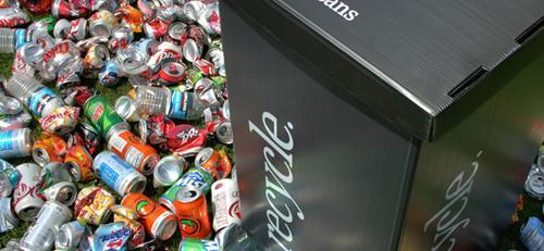 recycle1-1728x800_c