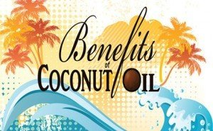 Benefits-of-Coconut-Oil-Infographic-300x185