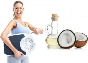 Coconut-Oil-Weight-Loss-