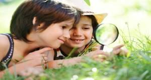 Ideas-on-raising-environmentally-conscious-kids
