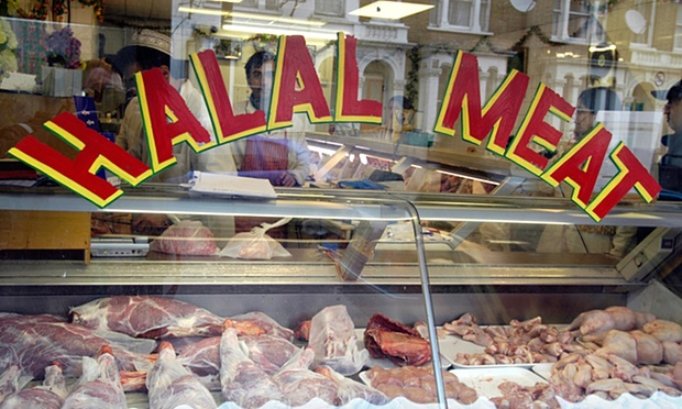 Meat loversAlert