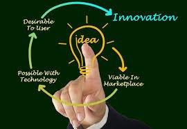 innovationdd