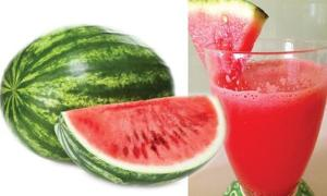 watermelon (Copy)