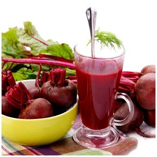 Beetroot cost effective path to good health