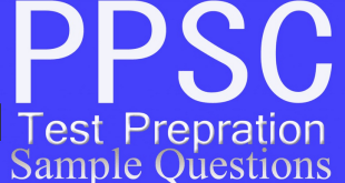 sample-paper-from-PPSC-test-for-Agriculture-officer