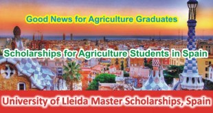 agriculture-scholarships-in-spain