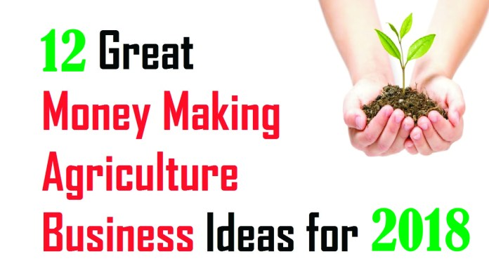 12-great-money-making-agriculture-business-ideas-for-2018