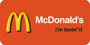 McDonald-Fellowships-for-international-students
