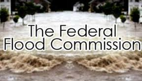 Heavy Falls Expected In Catchments During Next 24 Hours: Federal Flood Commission