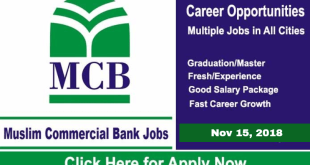 Muslim-Commercial-Bank-MCB-Jobs-by-saad-ur-rehman-malik