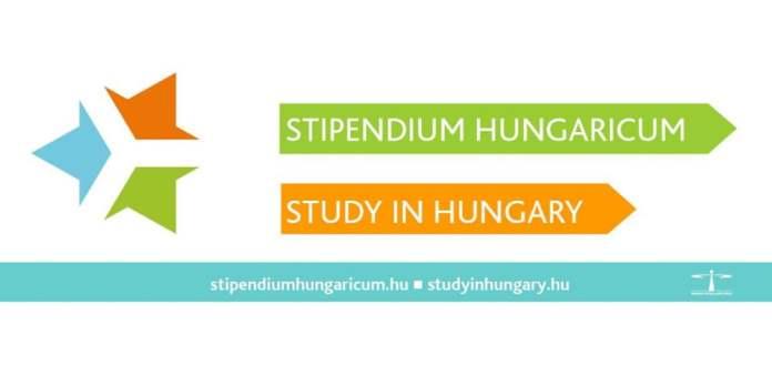 Hungary Government Scholarship 2019 – Stipendium Hungaricum