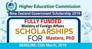 hec-new-zealand-government-scholarship-2019-fully-funded-by-the-ministry-of-foreign-affairs-trade-by-saad-ur-rehman-malik