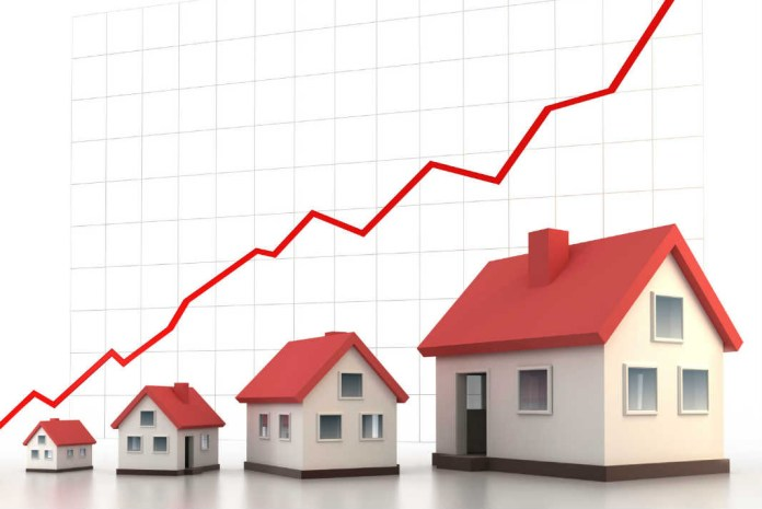 Real Estate In Pakistan Is A Growing Sector Of The Economy Of Pakistan