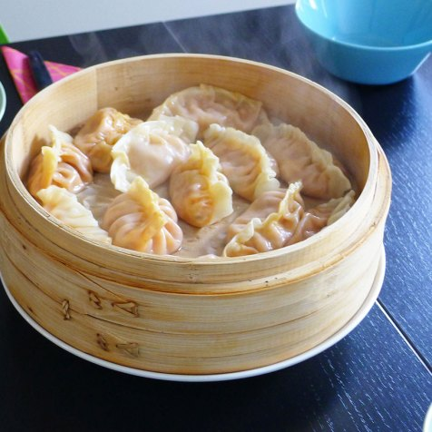 dumpling04