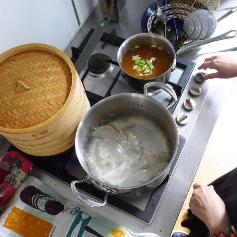 dumpling05