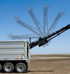 pacesetter trailer wilson hopper wiring diagram wiring diagram source maurer conveyor trailer agrilite by gem l [ 2278 x 1280 Pixel ]