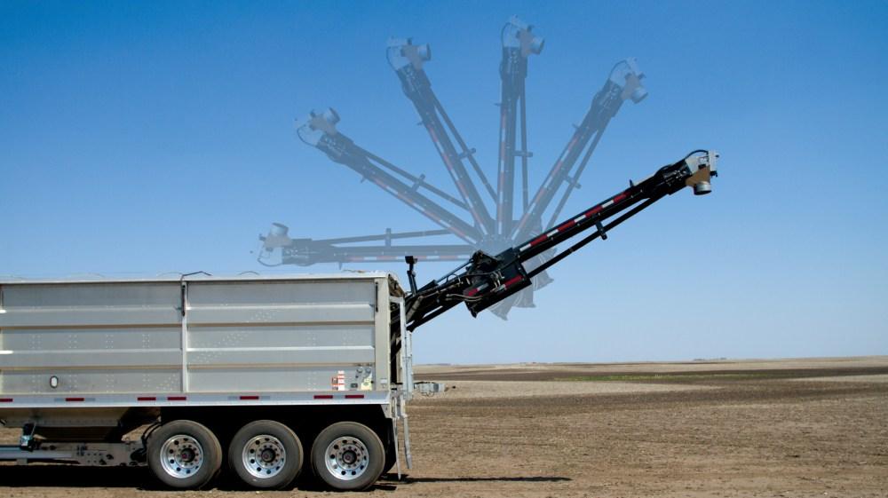 medium resolution of pacesetter trailer wilson hopper wiring diagram wiring diagram source maurer conveyor trailer agrilite by gem l