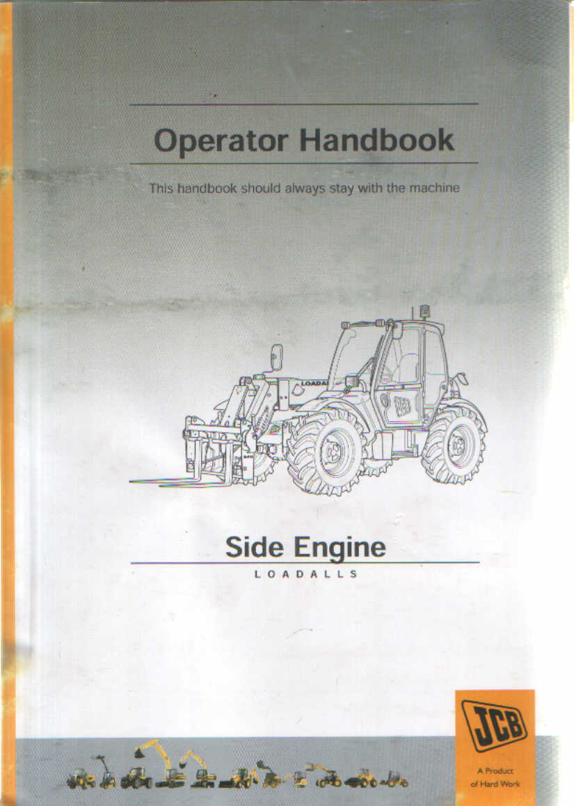 hight resolution of jcb ac wiring diagram wiring librarymodern jcb wiring diagram ensign best images for wiring diagram jcb