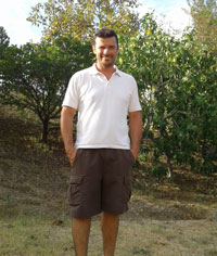 Carlo Morini