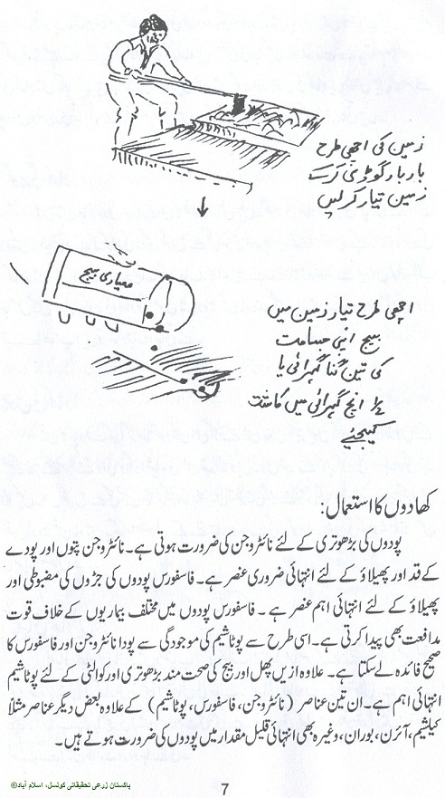Vegetable-fruits-Kitchen-Gardening-Guide-in-Urdu-Book-Urdu