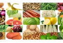 Role of Horticulture in Human Nutrition