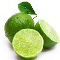 Sour Lime