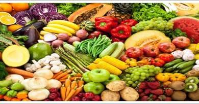 Kitchen gardening – which vegetables to grow in summer