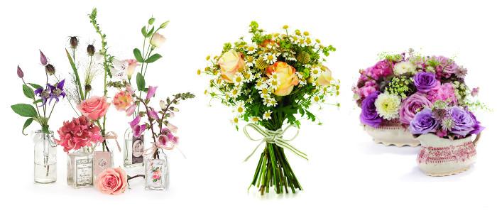 پھولوں کی اہمیت