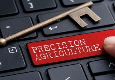 Like organic, transition to digital farming needs support