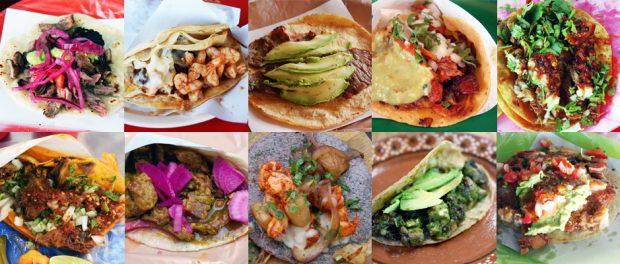 Image result for tacos carne asada tijuana