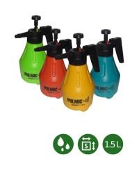 Pulmic Tropic 1,5 L Druckspeichergerät