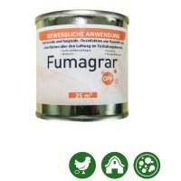 FUMAGRAR OPP®