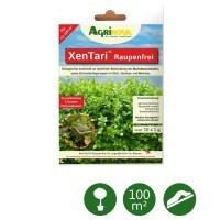 Agrinova XenTari® Raupenfrei 10 x 1 Gramm