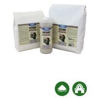 DIATOMIN® Bio-Tonnen Pulver