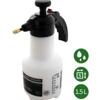 Birchmeier® SPRAYMATIC 1.25 (360°) Druckspeichergerät