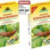 Neudorff Schneckenkorn Ferramol 2 x 1 kg