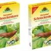 Neudorff Ferramol Schneckenkorn 2 x 2 kg