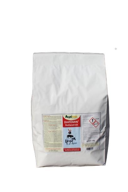 DIATOMIN® Stallanstrich - 5 kg