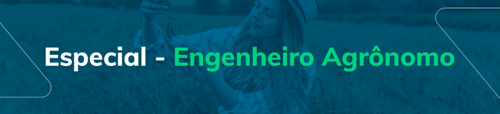 Banner-Blog-AgriQ-Especial-Engenheiro-Agrônomo