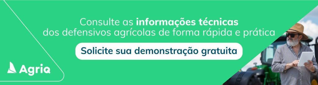 Blog-Banner-AgriQ-Receituário-Agronômico-Consulta-Fitossanitária