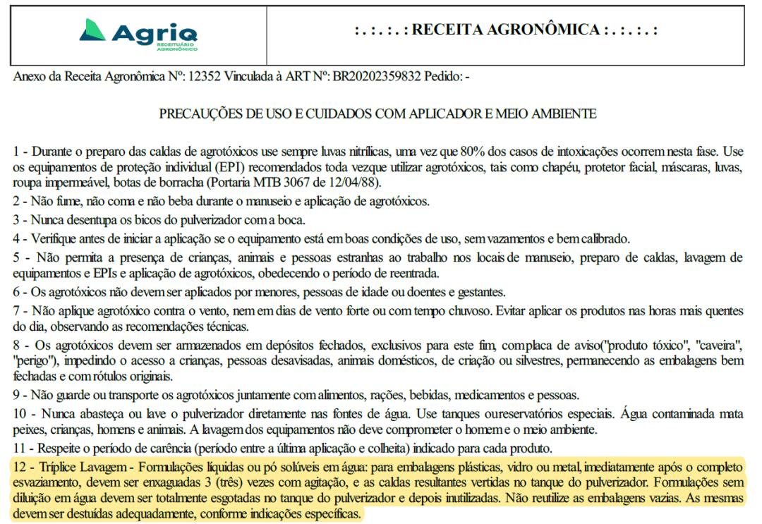 Blog-AgriQ-Receituário-Agronômico-