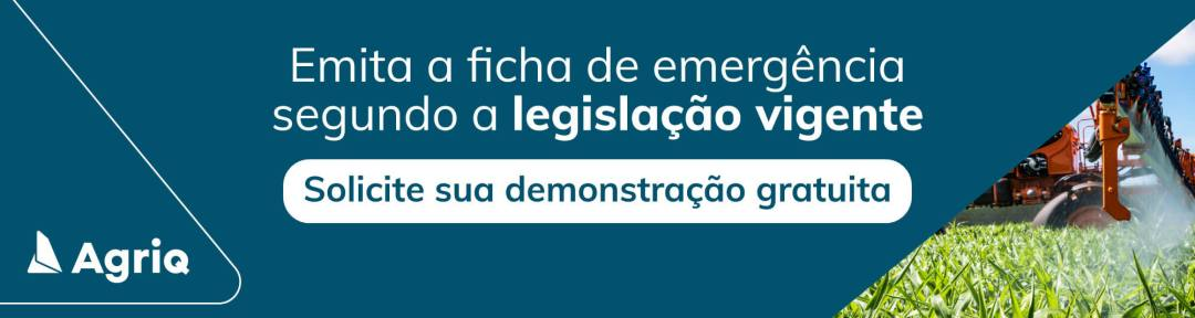 Banner-Blog-AgriQ-Receituario-Agronomico-Ficha-de-Emergência