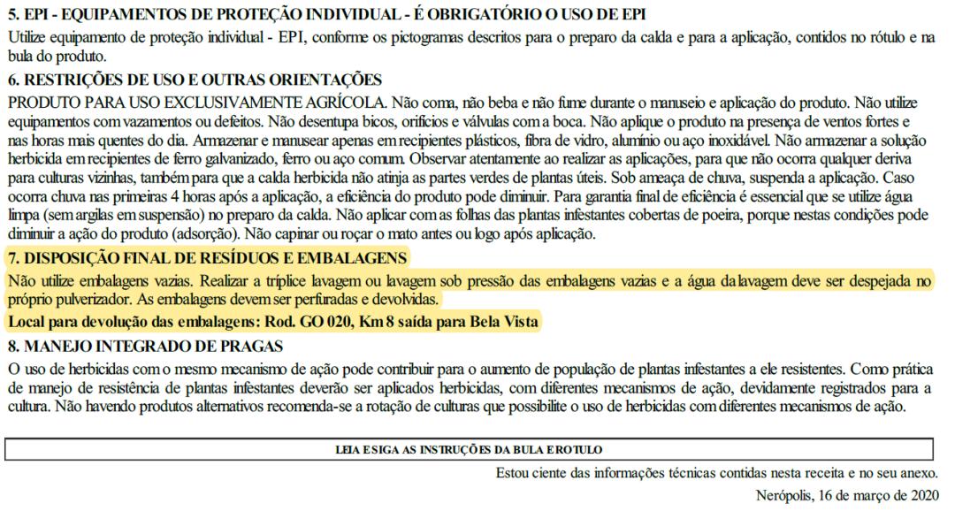 Blog-AgriQ-Receituário-Agronômico-Triplice-Lavagem