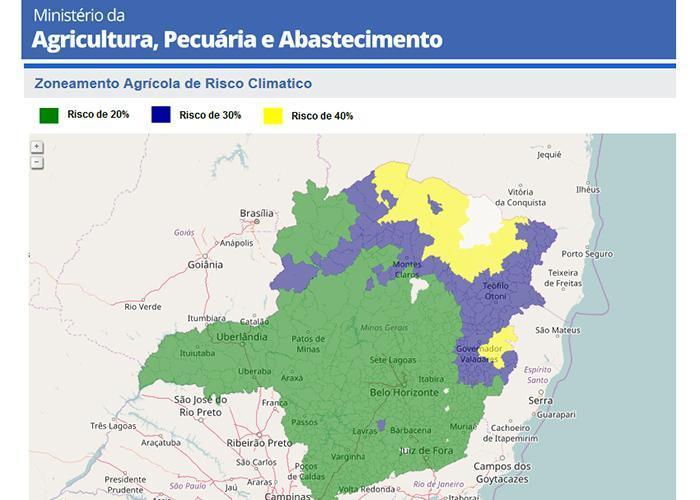 Blog-AgriQ-Zoneamento-de-Risco-Climático-Minas-Gerais