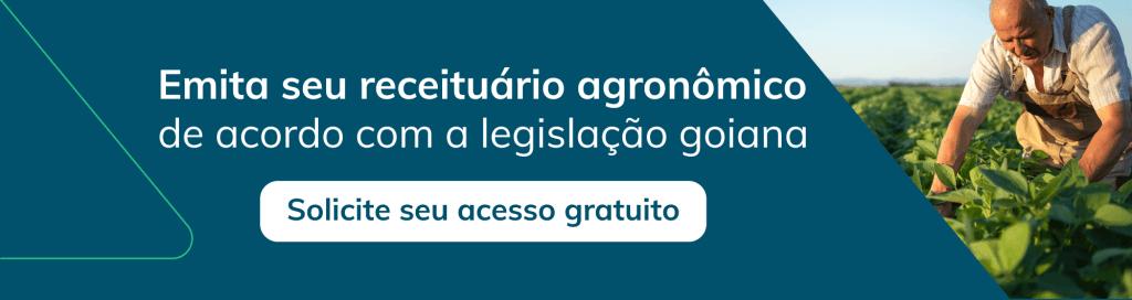 Banner-Blog-Teste-Grátis-Receituário-Agronômico-Goiás